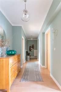 pinterest o le catalogue d39idees With beautiful couleur peinture salon tendance 7 un salon vintage le blog deco de maisons du monde
