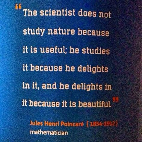 Quotes About Science Education