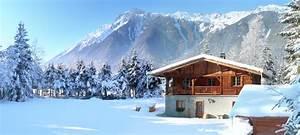 Chamonix chalet hot tub and sauna near ski lift and village