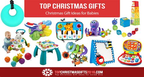 best christmas gift ideas for babies 2017 top christmas