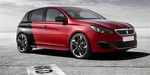Peugeot 308 2017 : peugeot 308 gti 2017 image 363 ~ Gottalentnigeria.com Avis de Voitures
