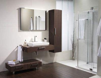 Simple Bathroom Designs For Small Spaces modelos de decoraci 243 n de ba 241 os para m 225 s informaci 243 n