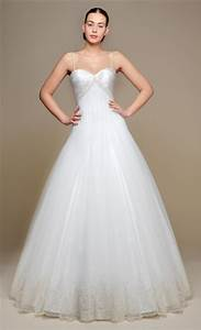 Discount wedding dress shops los angeles high cut wedding for Discount wedding dress stores