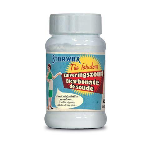bicarbonate de soude nettoyage canap bicarbonate de soude pour nettoyer les joints de carrelage