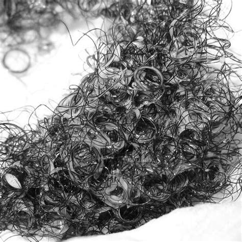 Excessive Hair Shedding Causes by Excessive Shedding Inblack Hair