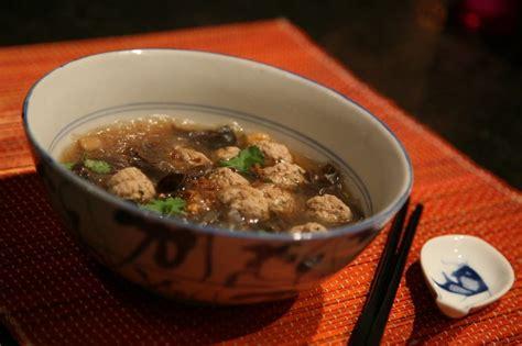 shabu shabu fondue japonaise aux l 233 gumes et au boeuf