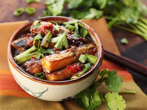 vegan meal plan  week  delicious breakfasts lunches