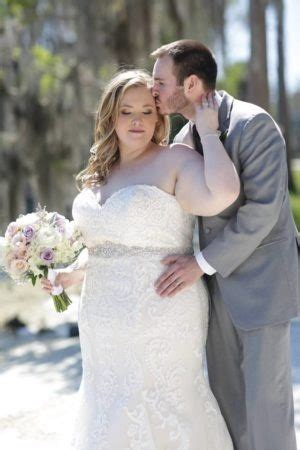 fat women  married quora