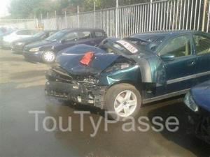 Comment Vendre Une Voiture Pour Piece : voiture accident a vendre pour pieces bruxelles anderlecht 1070 ~ Gottalentnigeria.com Avis de Voitures