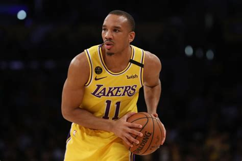 2 Notable Teams Reportedly Showing Interest In Avery Bradley