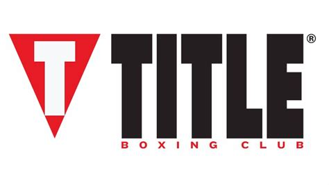 title boxing club nyc midtown west boxing