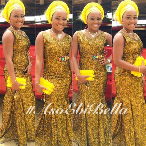 amynag blogspot african style design