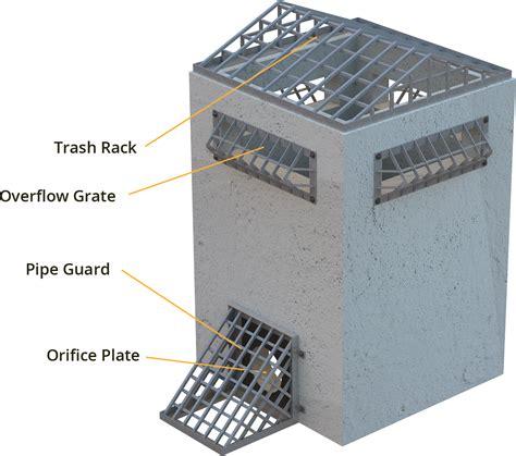 stormwater fabricationstorm water fabrication custom stormwater fabrication jr hoe
