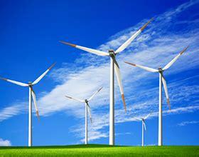 Какие плюсы и минусы солнечной энергии против энергии ветра?— 1 answer