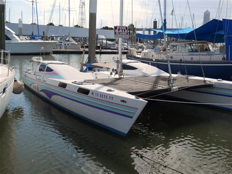 Pensacola Boats On Craigslist by Mobile Al Boats Craigslist Autos Post