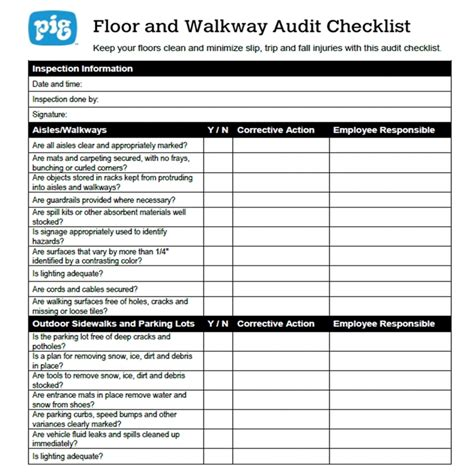 flammable cabinet inspection checklist cabinets matttroy