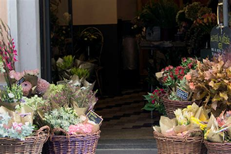 negozi di fiori i 10 negozi di fiori migliori di flawless