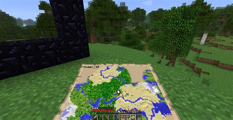 Minecraft  LearningWorks for Kids