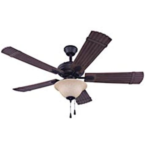 avion ceiling fan parts