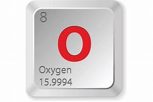 Facts About Oxygen