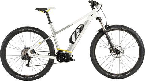 cross e bike 2018 husqvarna light cross lc4 2019 emotion technologies