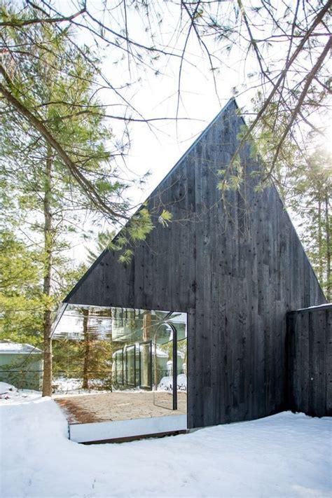 Moderne Häuser Am See by H 252 Tte Am See Uufie Dertypvonnebenan De