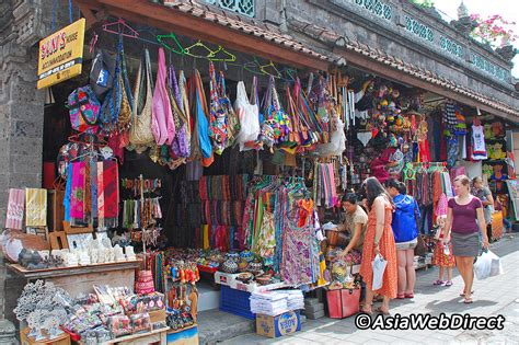 beautiful collection of shoes neatly top 10 bali shopping most popular shopping places in bali