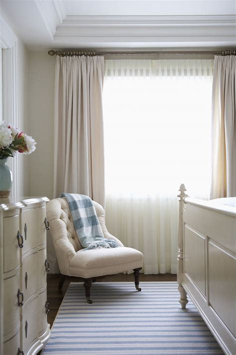 drapes bedroom best 25 white bedrooms ideas on neutral