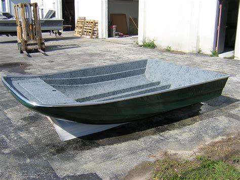 J3 Fiberglass Flats Boat & Airboat Hulls  J3 Fiberglass