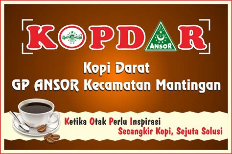 background kopdar dokter corel