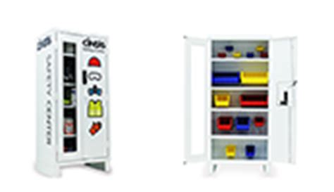 cintas first aid cabinet personal protective equipment ppe safety supplies cintas