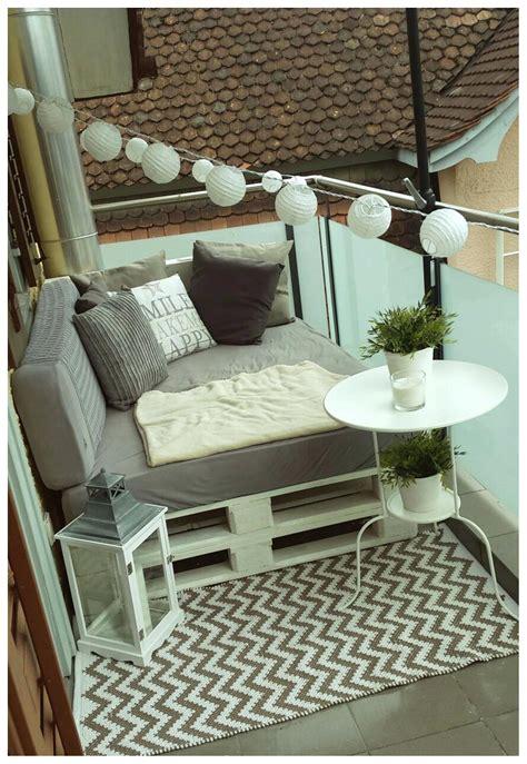 kleiner balkon ideen gallery of balkon schn gestalten das beste schn kleiner balkon wie im