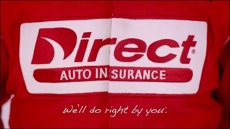 The New Angle On Direct Auto Insurance Knoxville Tn Just