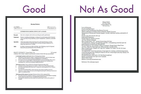 how to make a resume for a districte15 info