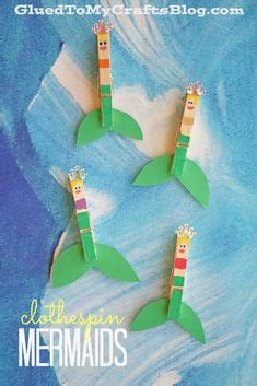 ideas for craft 1000 ideas about alligator crafts on reptile 4740