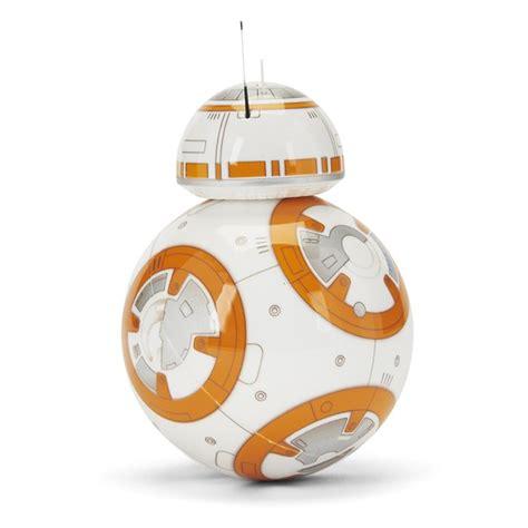 sphero bb   app enabled star wars droid zavvi