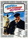 La Mer Est Grande: Georges Delerue - 1970 - Heureux Qui ...