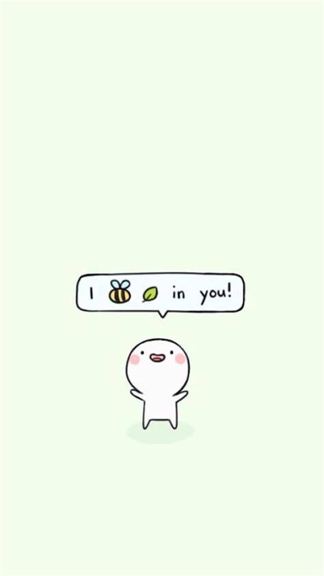 Cute And Funny Wallpapers Just Saying Funny