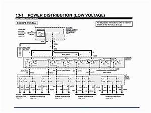 1995 Ford Ranger Trailer Wiring Diagram : wiring diagram for maf pbt gf30 ford ranger xlt 2003 fixya ~ A.2002-acura-tl-radio.info Haus und Dekorationen