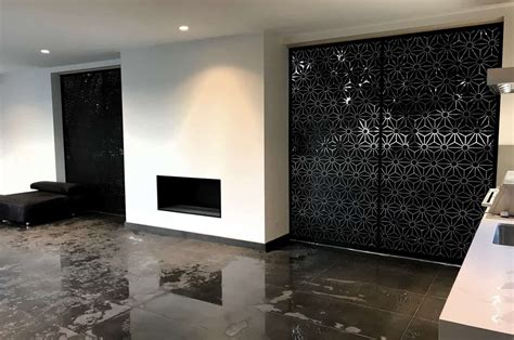 Decorative Partitions - decorative room divider screens decorative screens direct