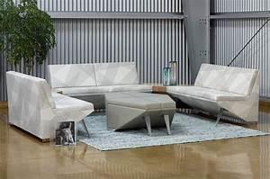 Ultra Modern Office Furniture. Stunning Pleasant Design ...
