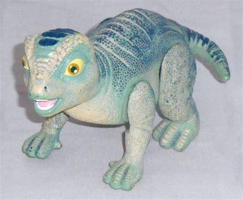 102 Best Disney Dinosaur Images On Pinterest