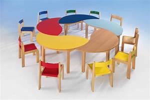 Moebel24 De : kindergarten m bel kita m bel und ~ Pilothousefishingboats.com Haus und Dekorationen