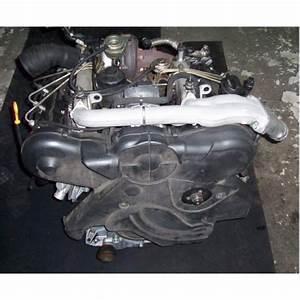 Audi A4 V6 Tdi : engine motor audi a4 a6 skoda 2 5 tdi v6 155 ch aym ~ Medecine-chirurgie-esthetiques.com Avis de Voitures