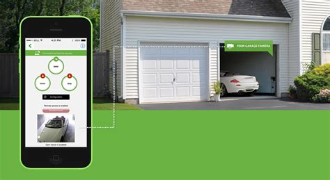 universal garage door remote gogogate the easy way to open your garage door or gate