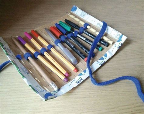 Recycling Und Upcycling Inspirationen by 21 Upcycling Ideen Was Aus Leerem Tetrapack Zaubern