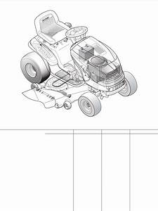 Cub Cadet Lt1045 Parts Manual Saskatchewan