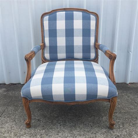 Adamstown Upholstery by Mcgrath Upholstery Home