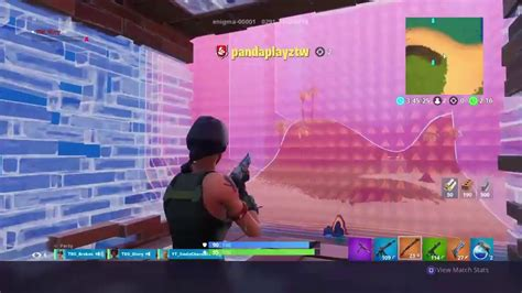 fortnite clan tryouts mobileconsole na east