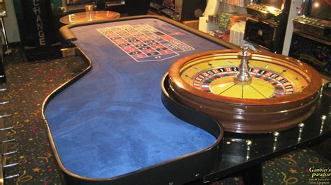roulette table for sale casino tables for sale casino tables for sale suppliers